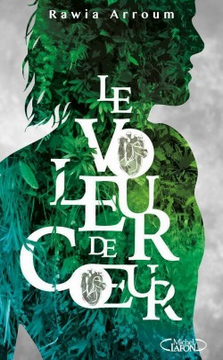 Le voleur de coeur