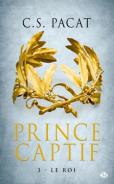 P.C Le Roi