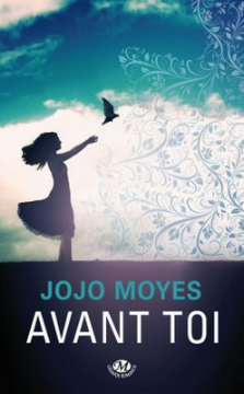 avant-toi-jojo-moyes