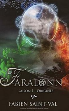 faralonn-t1-origines-fabien-saint-val
