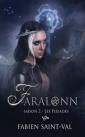 faralonn-t2-les-pleiades-fabien-saint-val