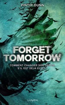 forget-tomorrow-t1-pintip-dunn