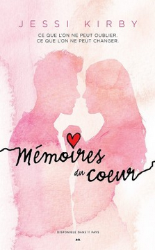 memoires-du-coeur-jessi-kirby
