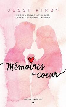 memoires-du-coeur-jessi-kirby