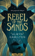 rebel-of-the-sands-t1-alwyn-hamilton