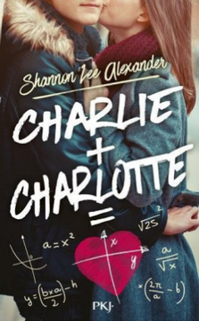 charlie-charlotte-shannon-lee-alexander
