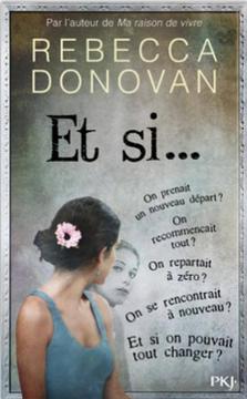 et-si-rebecca-donovan