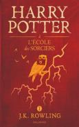 harry-potter-t1-lecole-des-sorciers-j-k-rowling