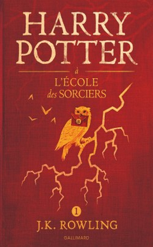 harry-potter-t1-lecole-des-sorciers-j-k-rowling