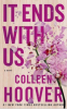 it-ends-with-us-colleen-hoover