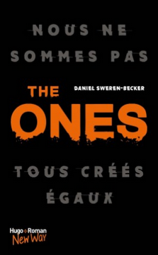 the-ones-t1-daniel-sweren-becker