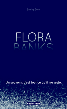 flora-banks-emily-barr