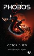 phobos-t1-victor-dixen
