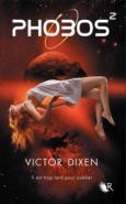 phobos-t2-victor-dixen