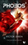 phobos-t3-victor-dixen