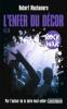 rock-war-t2-lenfer-du-deor-robert-muchamore