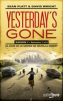 yesterdays-gone-ep-1-2-sean-platt-david-wright