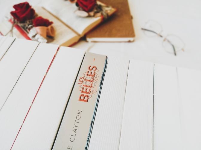 Les Belles, T1 – Dhonielle Clayton