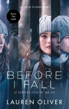 Before i fall - Lauren Oliver.png