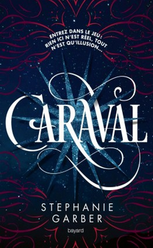 Caraval, T1 - Stephanie Garber.png