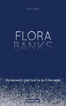 Flora Banks - Emily barr.png